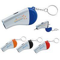115472839-138 - Good Value® Plastic Screwdriver Keylight - thumbnail
