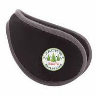 115473225-138 - Good Value® Earmuffs - thumbnail