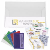115535299-138 - Good Value® Primary Care First Aid Kit - thumbnail