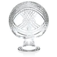 125470027-138 - Mario Cioni® Trend Trophy - thumbnail