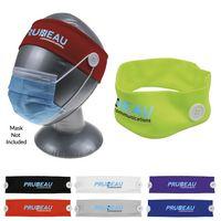 126353003-138 - Universal Source™ Headband w/Buttons - thumbnail