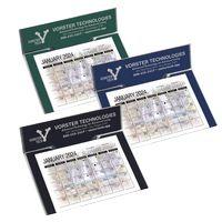135470899-138 - Triumph® American's Beauty Desk Calendar - thumbnail
