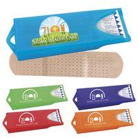 145470562-138 - Good Value® Original Colored Bandage Dispenser w/Standard Bandages - thumbnail