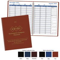 145470760-138 - Triumph® Weekly Time Manager Planner - thumbnail
