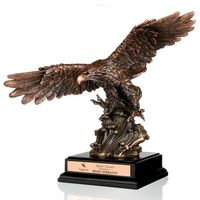 155470230-138 - Jaffa® Soaring Heights Eagle Award - thumbnail