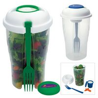 155471720-138 - Good Value® Salad Cup - thumbnail
