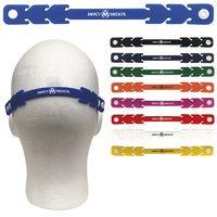 156353810-138 - Universal Source™ Silicone Mask Strap Wristband - thumbnail