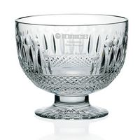 165470002-138 - Jaffa® Victoria Pedestal Bowl - thumbnail