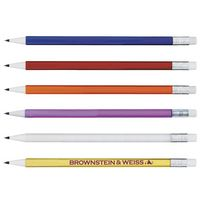 175469880-138 - BIC Graphic® Stay Sharp Mechanical Pencil - thumbnail