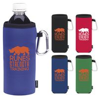 175470478-138 - Koozie® Collapsible Bottle Kooler - thumbnail