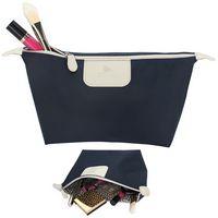 175472552-138 - Atchison® Fashion Cosmetics Bag - thumbnail