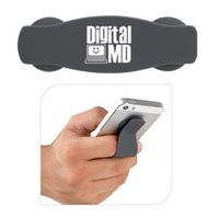 175473047-138 - Good Value® Suction Cup Phone Holder & Stand - thumbnail