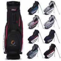 175982605-138 - Titleist® Hybrid 5 Golf Bag - thumbnail