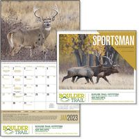 185470943-138 - Triumph® South Central Regional Sportsman Appointment Calendar - thumbnail