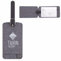 185974057-138 - KAPSTON™ Luggage Tag - thumbnail