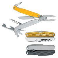 305472367-138 - Leatherman® Juice® C2 Multi-Tool - thumbnail