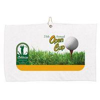 305472461-138 - BIC Graphic® Golf Waffle Towel (britePix®) - thumbnail