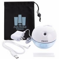 305473055-138 - HoMedics® Personal Portable Ultrasonic Humidifier - thumbnail