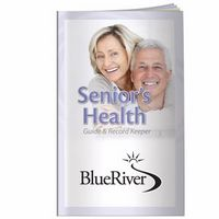 305928857-138 - BIC Graphic® Better Book: Good Health Guide For Seniors - thumbnail
