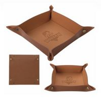 306103586-138 - KAPSTON® Natisino Desktop Tray - thumbnail