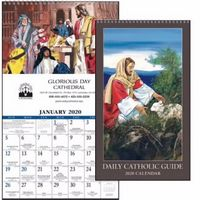 315470852-138 - Triumph® Daily Catholic Guide Calendar - thumbnail