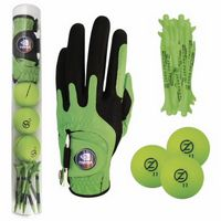315974169-138 - Zero Friction® Supertubes® Custom Glove - thumbnail