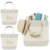 325472901-138 - Atchison® Countryside Cotton Tote Bag - thumbnail