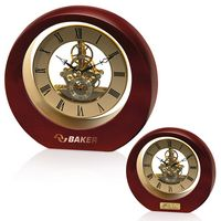 345470164-138 - Jaffa® Solstice Clock - thumbnail