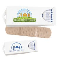345470560-138 - Good Value® Original Bandage Dispenser w/Standard Bandages - thumbnail