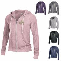 356052457-138 - Alternative® Adrian Hoodie - thumbnail