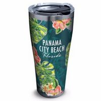 365976090-138 - 30 Oz. Tervis® Stainless Steel Tumbler (4-Color Process) - thumbnail