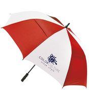 365987985-138 - Peerless Umbrella the Open - thumbnail