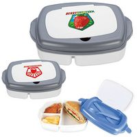 385470540-138 - Cool Gear® Lunch To Go Container - thumbnail