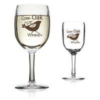 385472629-138 - 12 Oz. pubWARE® Stemmed Wine Glass - thumbnail