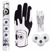 385974154-138 - Zero Friction® Supertubes® Custom Ball & Glove - thumbnail
