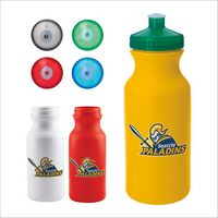 395470510-138 - 21 Oz. Good Value® Value Bottle - thumbnail