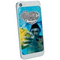 395472595-138 - Good Value® Smartphone Skin - thumbnail