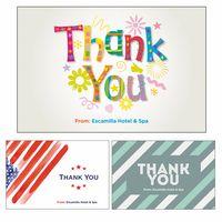 "396293101-138 - Full-Color Postcard (4""x6"") - thumbnail"