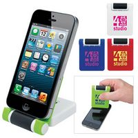 505471771-138 - Good Value® Phone Holder w/Screen Cleaner - thumbnail