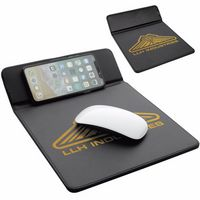 505826687-138 - Good Value® Wireless Charging Mouse Pad - thumbnail