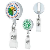 515471647-138 - Good Value® Unlimited Badge Holder - thumbnail
