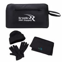 515473226-138 - Good Value® Polar Winter Accessory Set - thumbnail