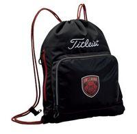525473098-138 - Titleist® Essentials Sack Pack Bag - thumbnail