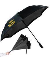 525988191-138 - Peerless Umbrella the Rebel - thumbnail