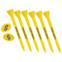 545470365-138 - BIC Graphic® Sand Trap Pak w/Tees & Quarter Marks - thumbnail
