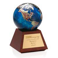 555470038-138 - Jaffa® Atlas Globe Award - thumbnail