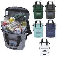 555926721-138 - KOOZIE® Olympus Kooler Backpack - thumbnail