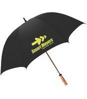 555988200-138 - Peerless Umbrella the Mullins - thumbnail