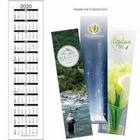 575472756-138 - Good Value® Bookmark - thumbnail