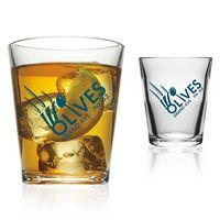 585472627-138 - 10 Oz. pubWARE® Old Fashioned Glass - thumbnail